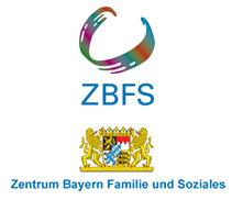 Logo-ZBFS-Box